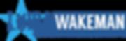 Wakeman Website Logo2.png