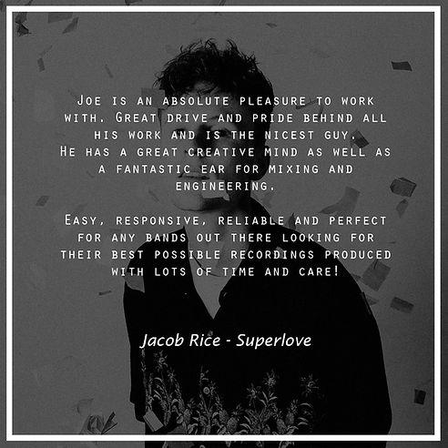 Jake-Superlove.jpg