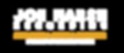 JMR logo.png