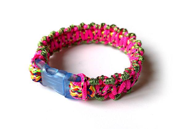 "Bracelet ""Frida"" 13"
