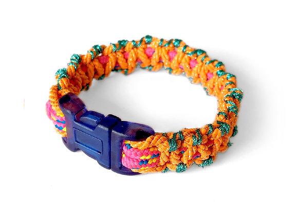 "Bracelet ""Frida"" 01"