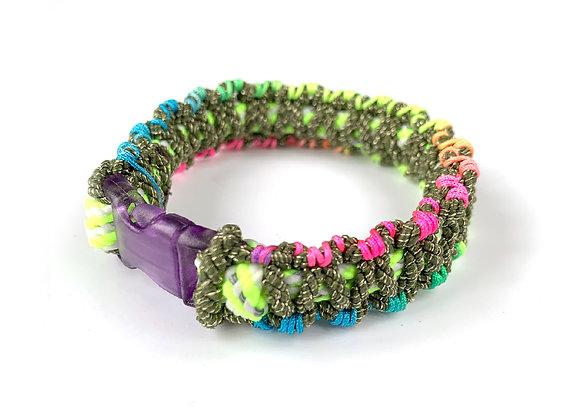 "Bracelet ""Frida"" 19"