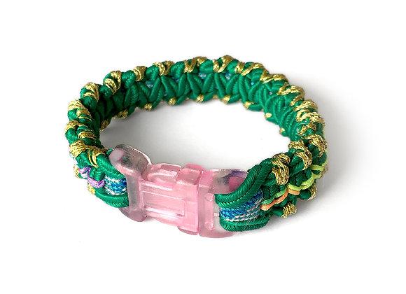 "Bracelet ""Frida"" 03"