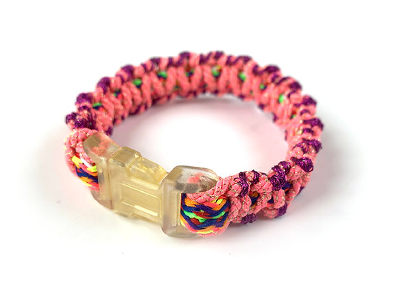 "Bracelet ""Frida"" 06"
