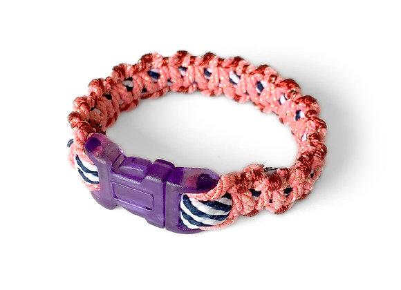 "Bracelet ""Frida"" 04"
