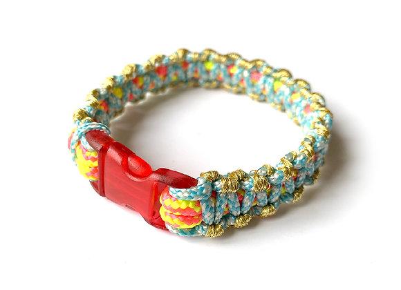 "Bracelet ""Frida"" 15"