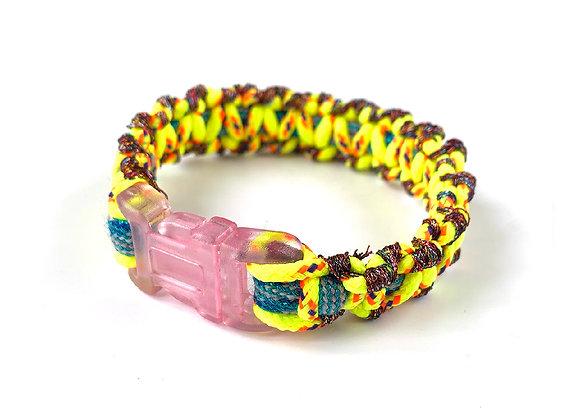 "Bracelet ""Frida"" 09"