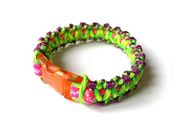 "Bracelet ""Frida"" 16"