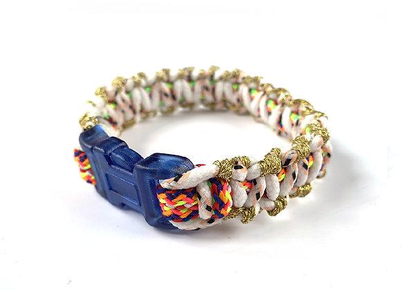 "Bracelet ""Frida"" 11"