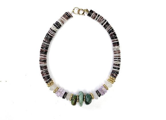 "Bracelet ""Dakar"" 01"