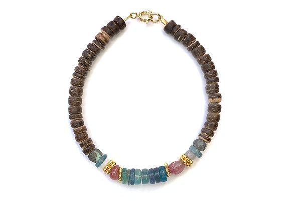 "Bracelet ""Dakar"" 05"