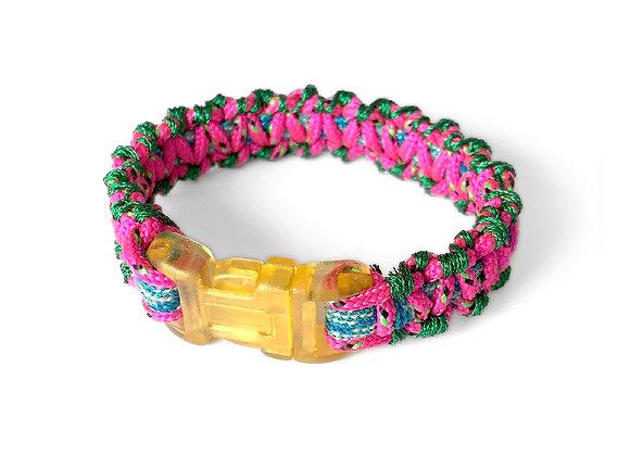 "Bracelet ""Frida"" 02"