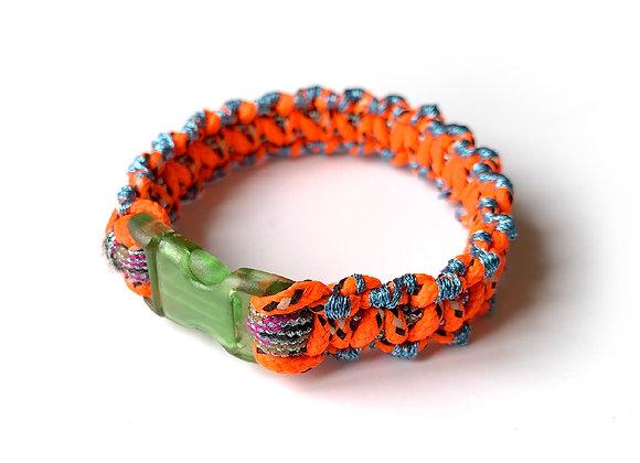 "Bracelet ""Frida"" 14"