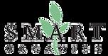 Smart Organics Inc. Logo