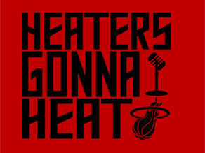 The Miami Heat Have Claimed a Playoff Spot