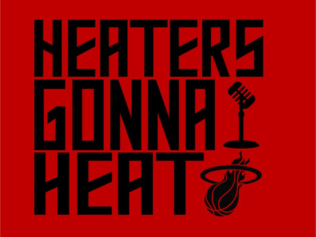 Heat at 7th With Huge Games Against Celtics Next