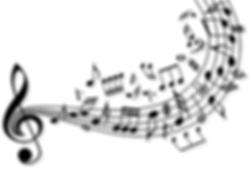 musique pour enfants à Nice