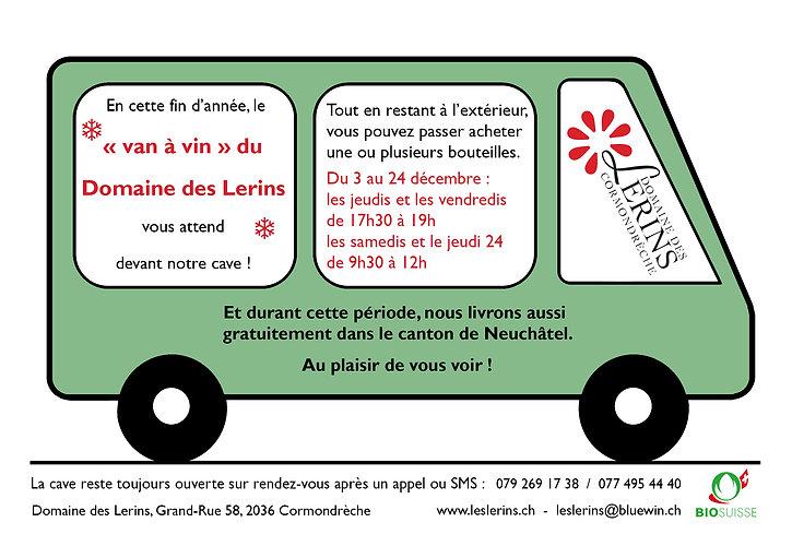 Flyers_Noel_2020_dessin_bus_v3 (1).jpg