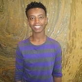 Samuel Teshome.JPG