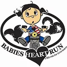 Babies Heart Run Logo.webp