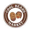 cool beans.png