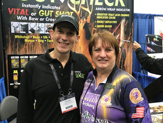 Joella Bates Reviews GutCheck
