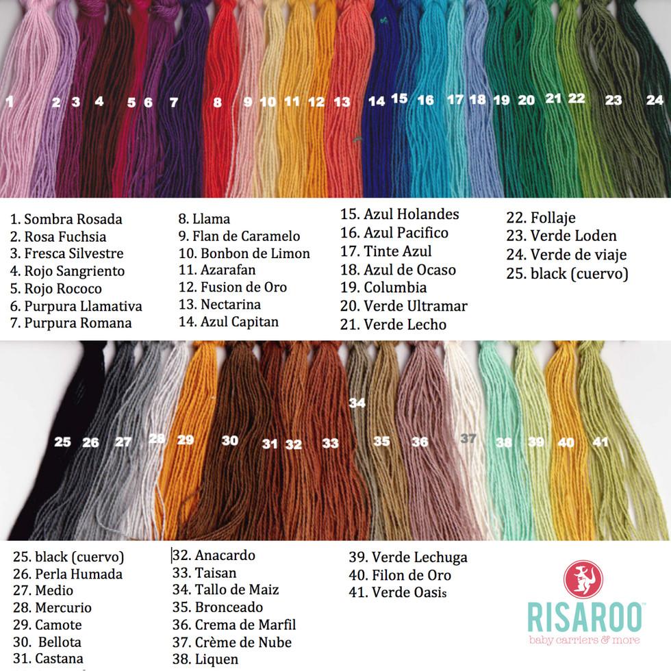 Risaroo 2nd Annual Design Contest