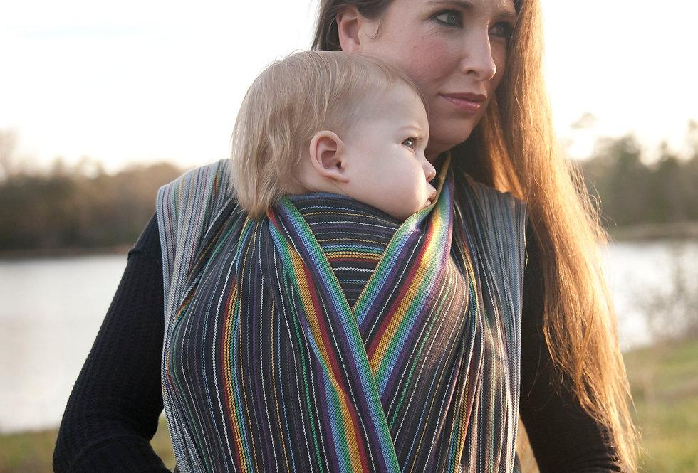 Girasol Hedwig's Rainbow
