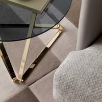 TR Tosco coffee table_Field rug.jpg