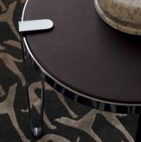 TR Bondai coffee table detail_ Greyhound