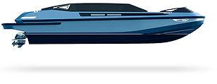 ante-tenders-the-limoOS-01-1-2.jpg