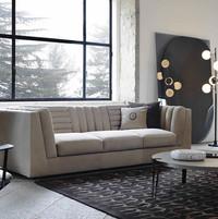 tr relief sofas, sit 414 armchair, bridg