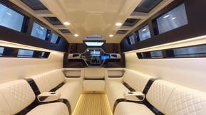 Limo-Tender-interior8.jpg