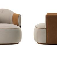 tr larzia armchairs-crop-u106914.jpg