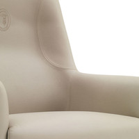 tr albora armchair detail-crop-u104899.j