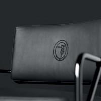 TR Wint armchair detail.jpg