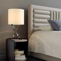 TR Isla bedside table_Spiga table lamp_R