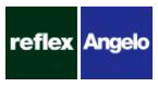 angelo reflex logo.png