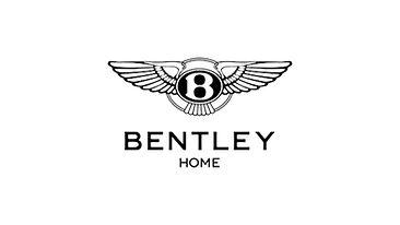 logo-bentley.jpg