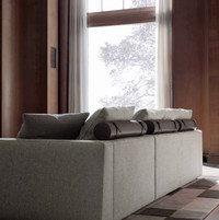 TR Liam II sectional sofa detail2.jpg
