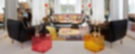 versace-homeversace-01-01-img_150319-des