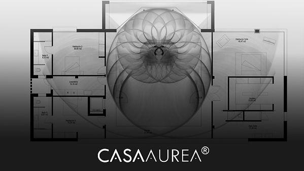 casaaurea-13.jpg