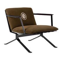 tr sit 414 armchair 2-crop-u105714.jpg