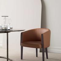 TR Carrara Table_Vissia chair.jpg