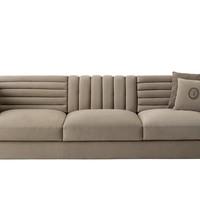 tr relief sofa front iaa (d4)-crop-u1039