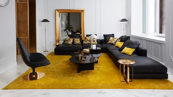 17_v_home_inside_Versace_Home-1-1920x108