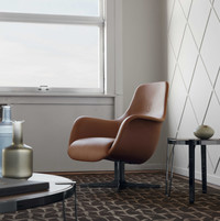 TR Cipcip armchair_Bondai coffee and sid