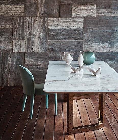 28_FENDI Casa 2019_Ford Marble table.jpg