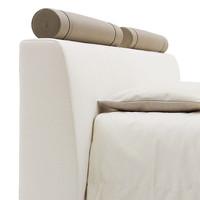 tr liam bed detail-crop-u108276.jpg