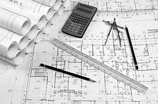 engineering-architecture-drawings-199427